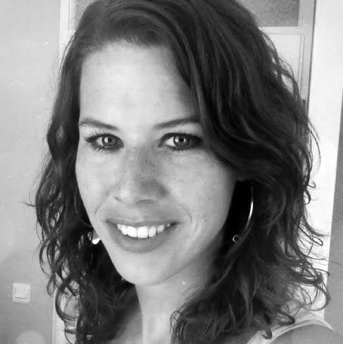 Danielle van Essen - Dorine.nu