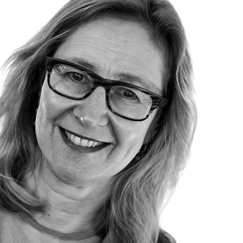 Marieke Stigter - Dorine.nu