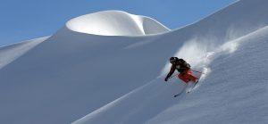 Inner skiing voor vrouwelijke ondernemers @ Oostenrijk